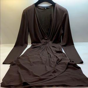 Authentic Gucci classic Dress
